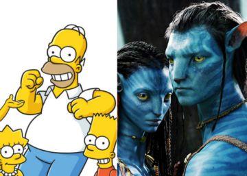 De 'X-men' a 'Los Simpson', las marcas que Disney compra a Fox
