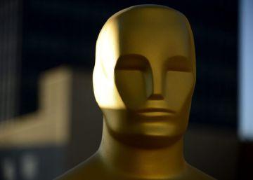 Todos los nominados a los Oscar 2018