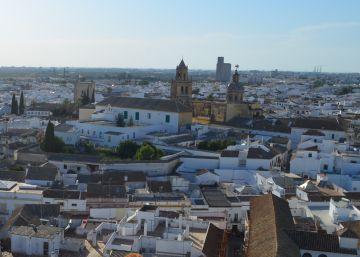 Anticlerical y afrancesado: Marchena, el héroe borrado de la historia de España