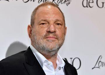 Nueva York demanda a la compañía Weinstein y sus gestores por violar los derechos civiles