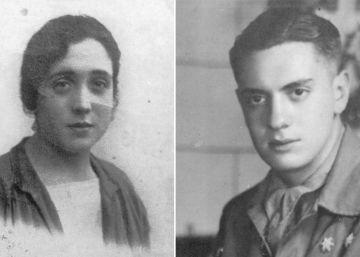 Dos Españas, la misma sangre
