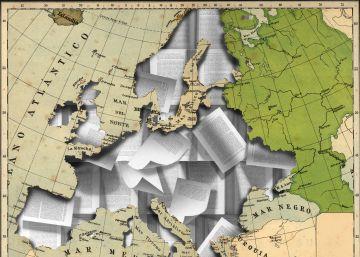 ¿En qué está pensando Europa?