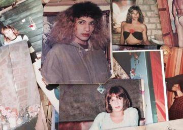 Un archivo para conservar la memoria de las transexuales argentinas