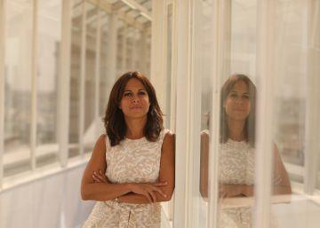 Mara Torres vuelve a la Cadena SER