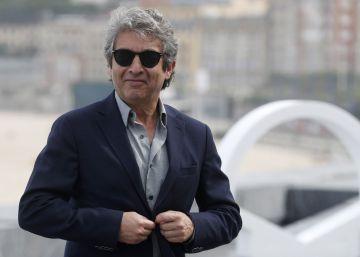 """Ricardo Darín: """"La denuncia de Valeria Bertuccelli es una mancha que me va a acompañar toda la vida"""""""