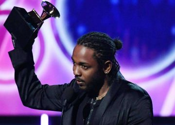 Cinco cosas en las que fijarse en los Grammy 2019