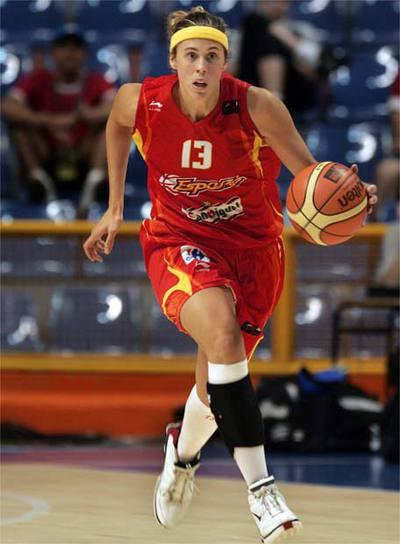[JO 2008] Basket-ball : tournoi féminin - Page 2 Amaya_Valdemoro_ha_sido_elegida_judora_valiosa_competicion