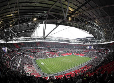 Estadio de Wembley, Inglaterra Imagen_panoramica_nuevo_estadio_Wembley