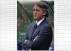 Las apuestas colocan a Mancini en el banquillo del Chelsea. Fútbol