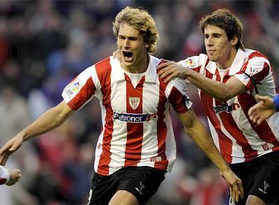 http://www.elpais.com/recorte/20090128elpepudep_18/XXLCO/Ies/Fernando_Llorente_Javi_Martinez_festejan_gol_Athletic.jpg
