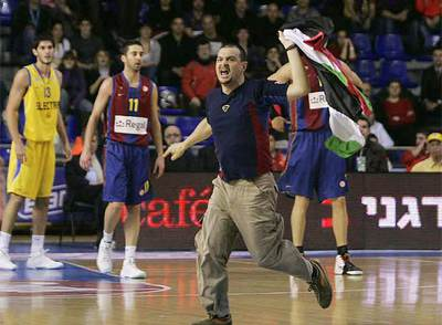 آخـر نتائج مباريات دوري ابطال اوروبا لكرة السلة 20090205elpepudep_25