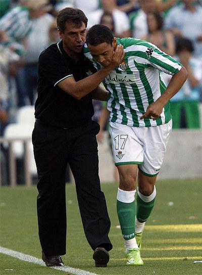 Betis_desciende_Segunda.jpg