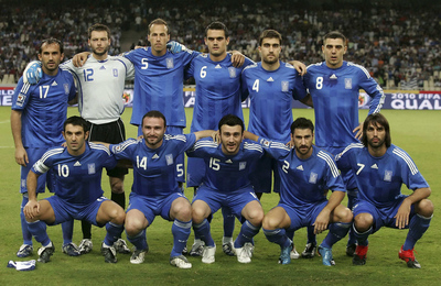 seleccion_griega_futbol% - Esta noche Bolsacanaria apuesta por ellos ...