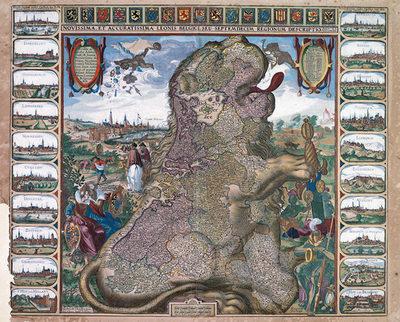 mapa europa paises. mapa europa paises. top Todo