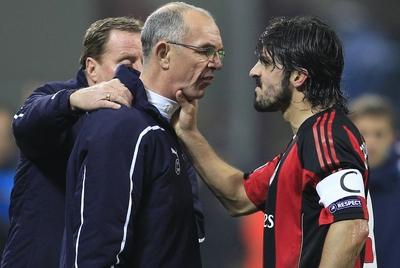 la Farça contra los abuelos Gattuso_pierde_nervios