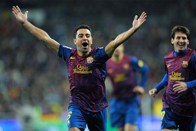 http://www.elpais.com/recorte/20111211elpepudep_1/LCO340/Ies/Barca_comprime_Liga.jpg