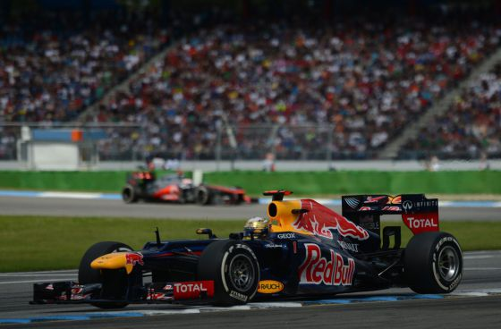 Red Bull Racing F1 Team, diario de a bordo - Página 5 1342976012_502650_1342976097_noticia_normal