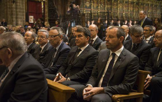 http://ep00.epimg.net/deportes/imagenes/2014/04/28/actualidad/1398717950_614428_1398718299_noticia_normal.jpg