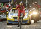 La Vuelta 2015 saldrá de Puerto Banús el 22 de agosto
