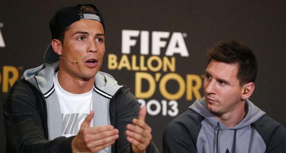 Fútbol - Cover