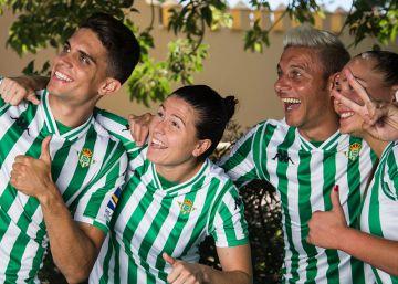 descubre estas jugadoras arrasan redes convierten fútbol