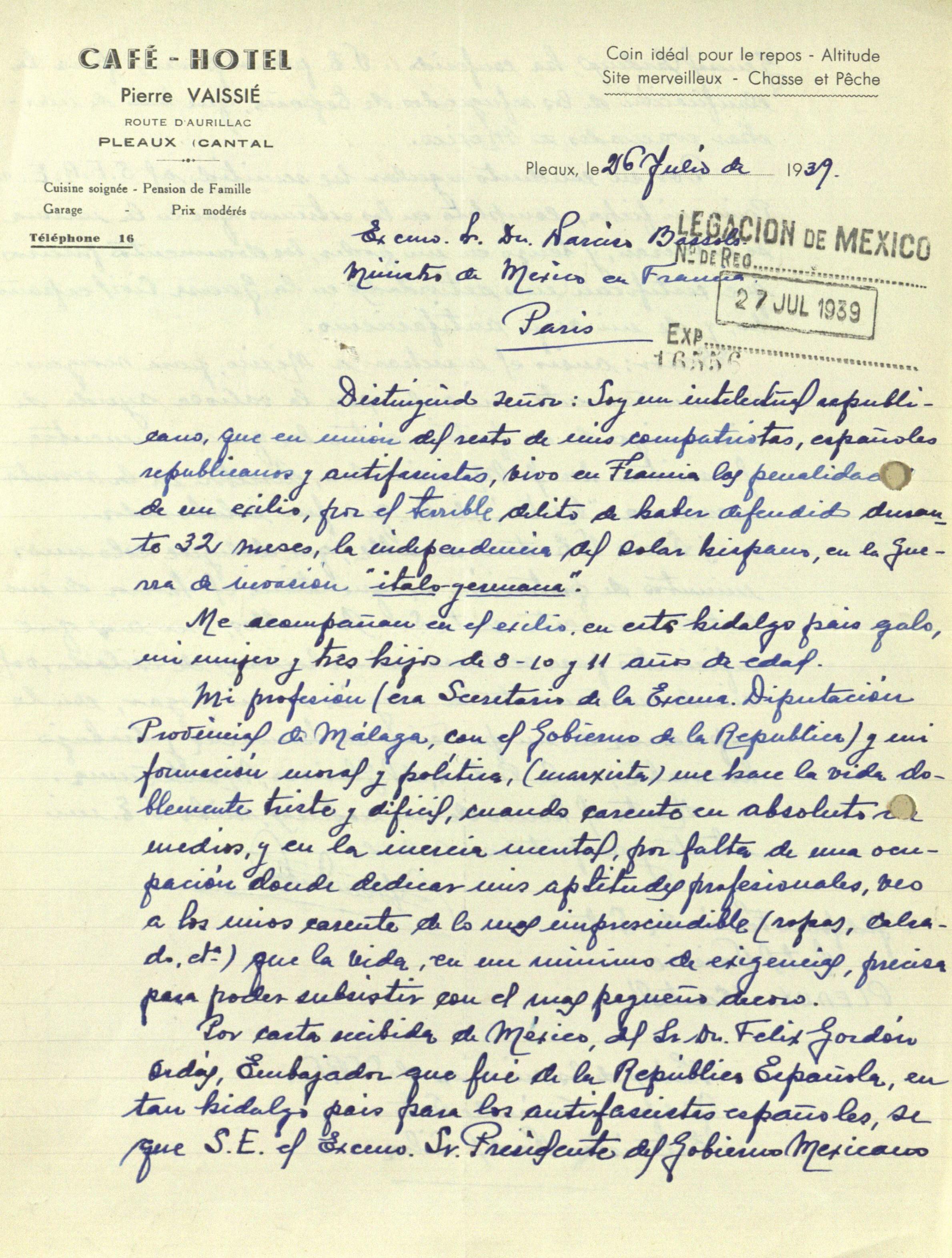 20 N   Asociación para la Recuperación de la Memoria Histórica ...