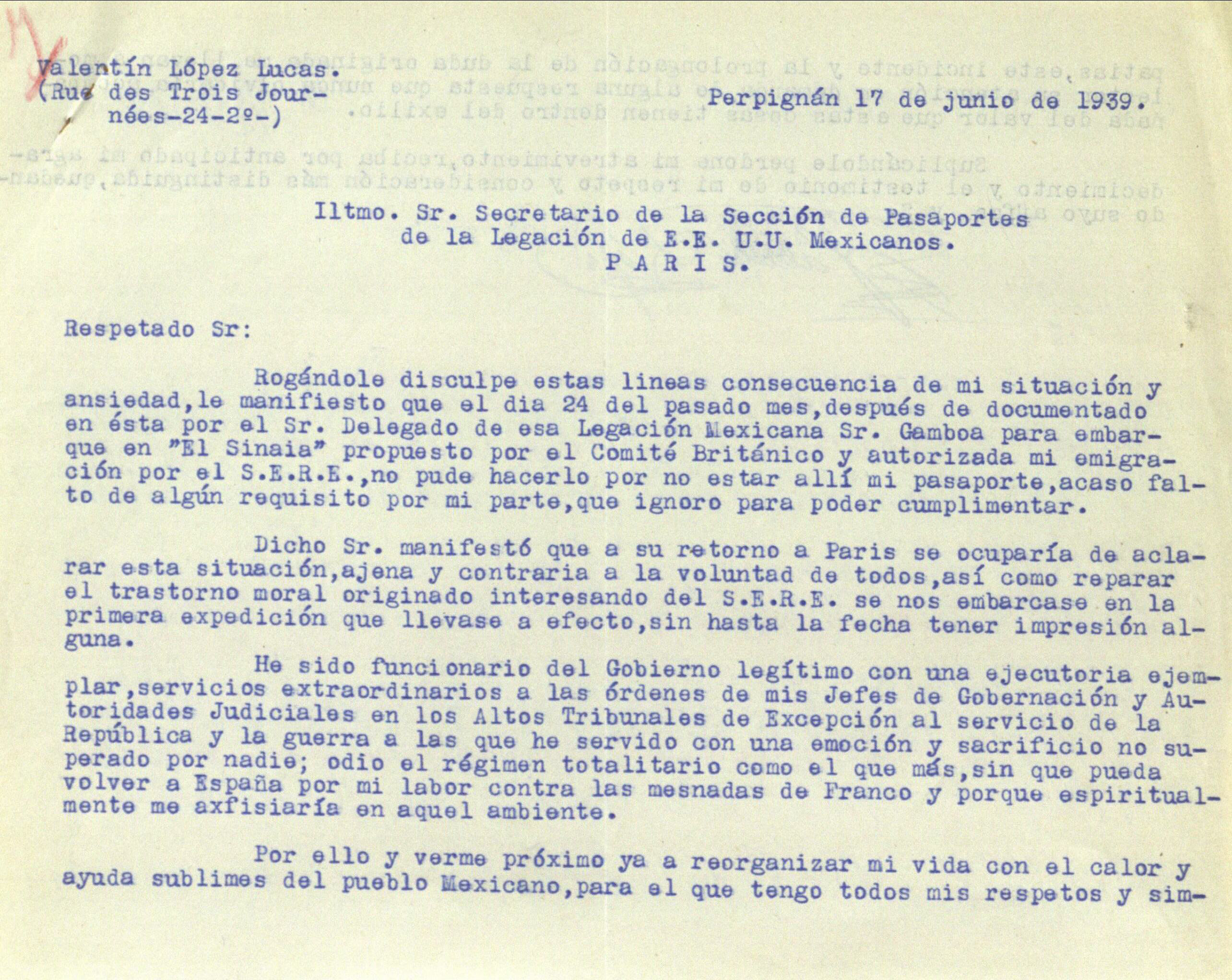 20 N | Asociación para la Recuperación de la Memoria Histórica ...