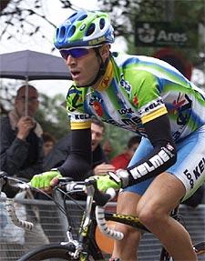 http://www.elpais.com/recorte/20031020elpepidep_16/XXLCO/Ies/ciclista_Alejandro_Valverde.jpg