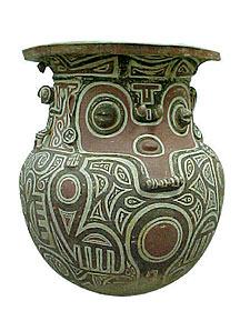 Terra brasil ceramica