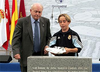 1084447454_740215_0000000000_noticia_normal.jpg
