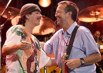 Carlos_Santana_Eric_Clapton.jpg