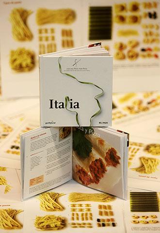 Italia cocina por pais espa ol pdf descargar gratis for Cocina internacional pdf