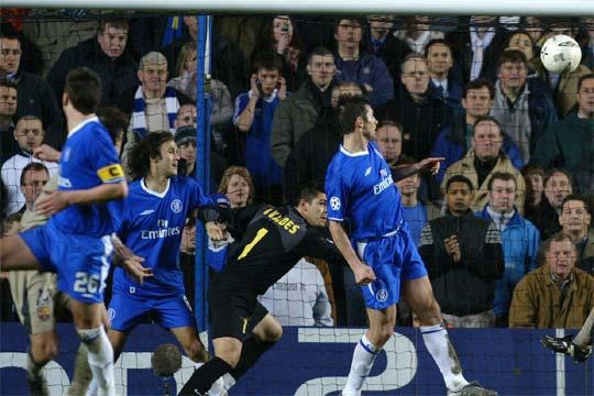 [Imagen: Chelsea_marca_le_clasifico_cuartos_final.jpg]