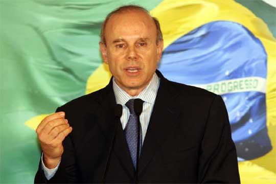 Después de la contracción del 2.009, Brasil espera crecer casi un 6%