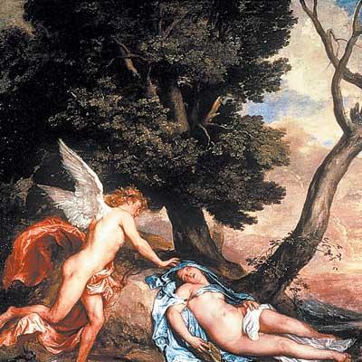 Mitología griega - Página 2 20060429elpbabens_5