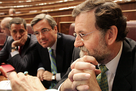 Cambio de avatar Mariano_Rajoy_Angel_Acebes_Eduardo_Zaplana