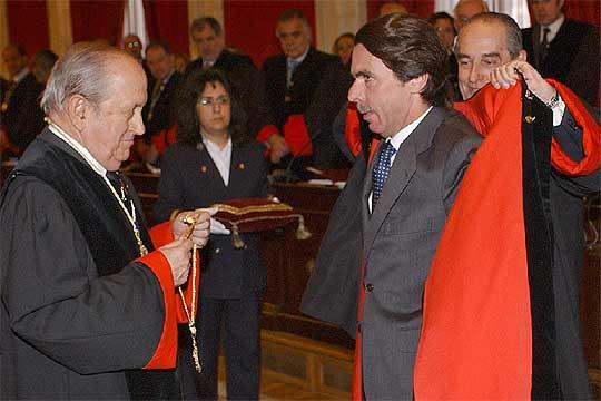 Jose_Maria_Aznar_dia_toma_posesion_miembro_Consejo_Estado.jpg