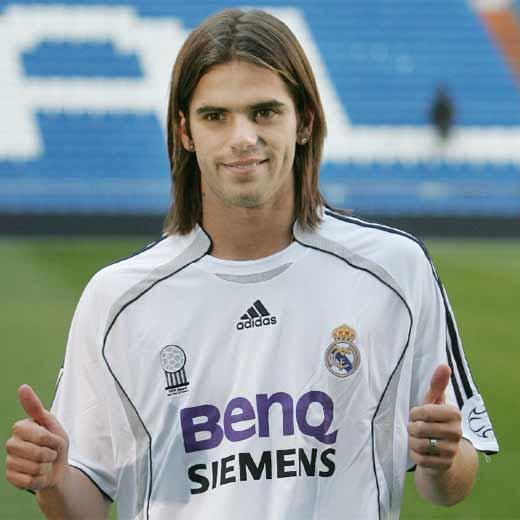 صور ريال مدريد 2010 صور