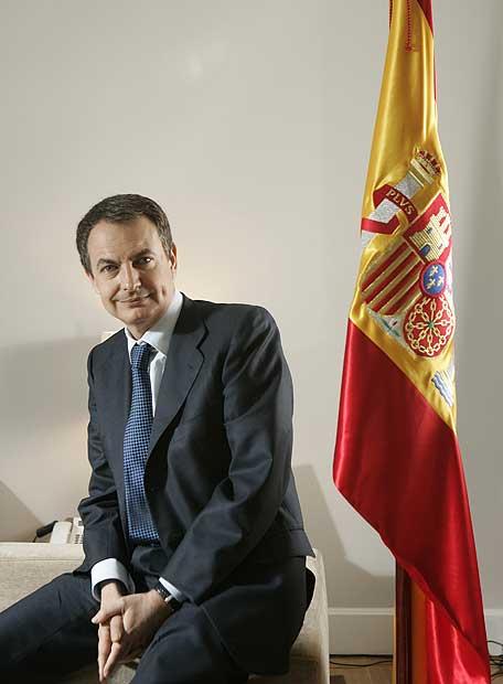 external image Jose_Luis_Rodriguez_Zapatero_presidente_Gobierno.jpg