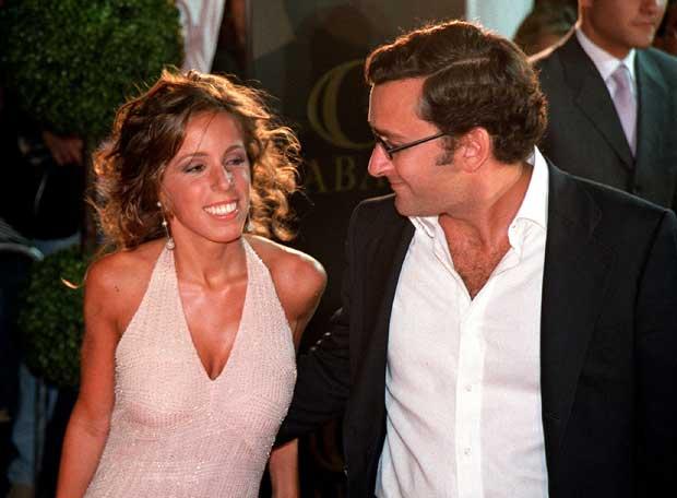 anuncio que YA NO VOTARÉ A OBAMA - Página 2 Ana_Aznar_Alejandro_Agag
