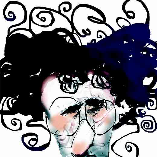 http://www.elpais.com/recorte/20070414elpbabese_3/LCO340/Ies/Roberto_Bolano_Eulogia_Merle.jpg