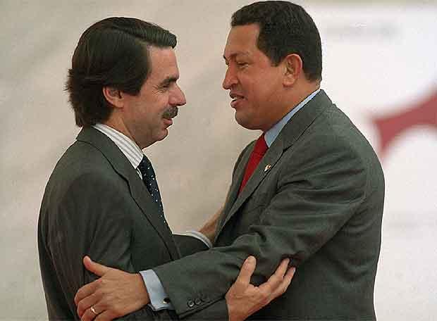 Aznar_Chavez.jpg