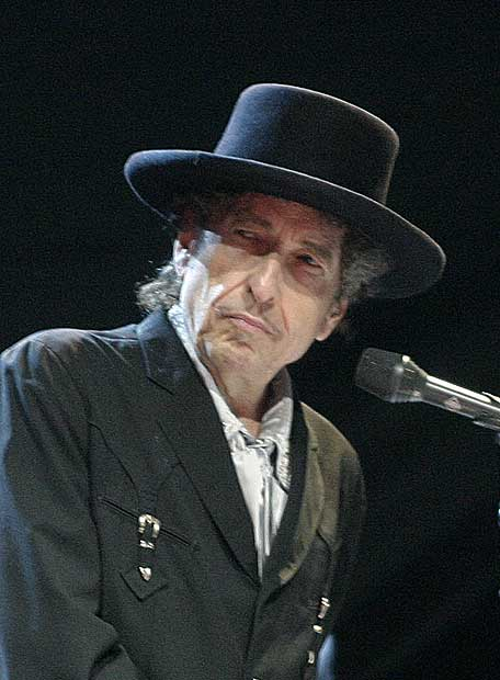 Bob_Dylan.jpg (340×462)