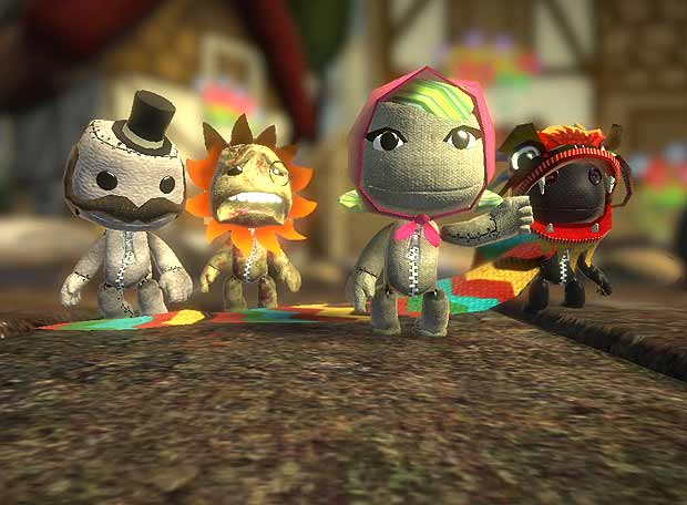 [Oficial] Little Big Planet Juego_Little_Big_Planet