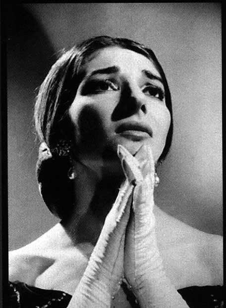 María Callas Maria_Callas