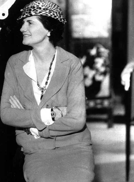 Coco Chanel - Página 7 Coco_Chanel