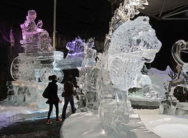 figuras de hielo y nieve :) Figuras_hielo