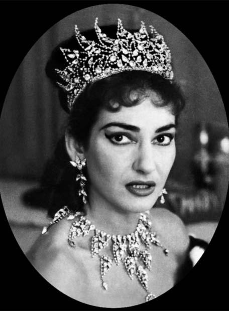 María Callas Maria_Callas_joyas_i_Tosca_i