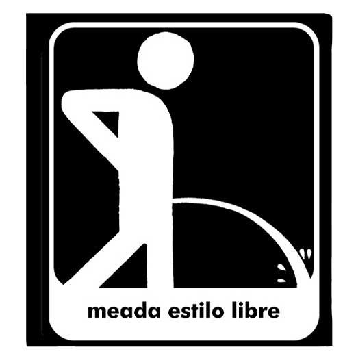 http://www.elpais.com/recorte/20071222elpmad_5/LCO340/Ies/Logotipo_i_meada_estilo_libre_i.jpg