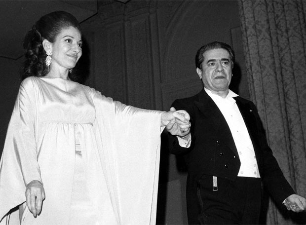 María Callas - Página 2 20080304elpepinec_1